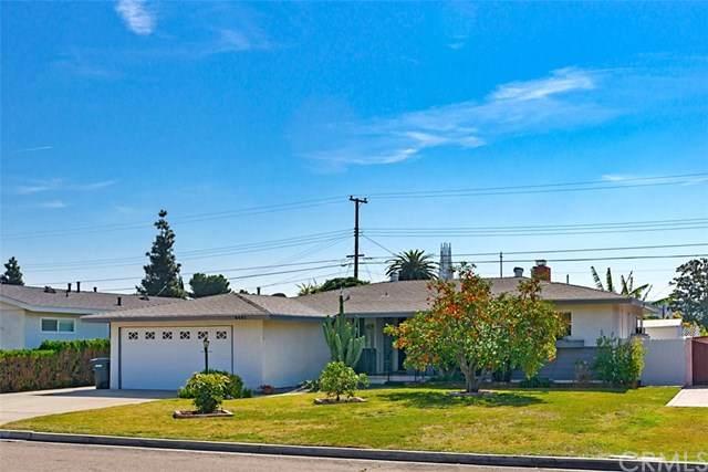 4402 W Simmons Avenue, Orange, CA 92868 (#OC20041559) :: Keller Williams Realty, LA Harbor
