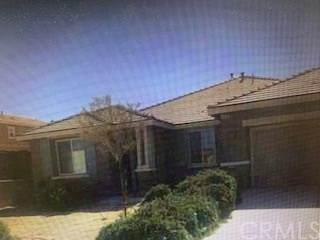 9026 Torrance Avenue, San Bernardino, CA 92344 (#RS20041591) :: Steele Canyon Realty