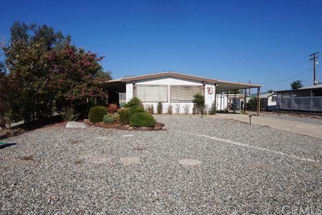 358 Pepperwood Street, San Jacinto, CA 92582 (#SW20041362) :: Crudo & Associates