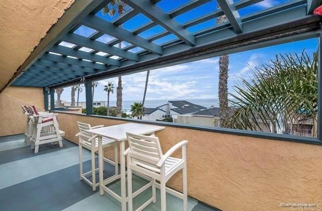 1324 S Pacific St, Oceanside, CA 92054 (#200009420) :: Tyler Brown & Associates
