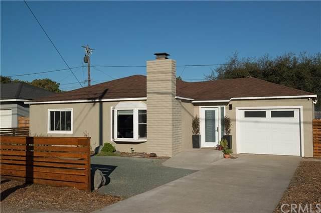 217 Alder Street, Arroyo Grande, CA 93420 (#SP20041611) :: Z Team OC Real Estate