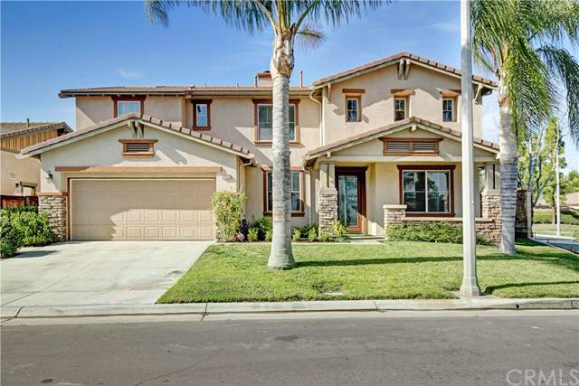 11553 Parkwell Court, Riverside, CA 92505 (#IV20041110) :: RE/MAX Empire Properties