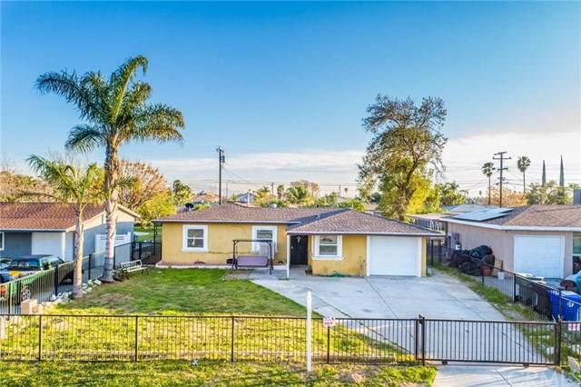 2037 W 18th Street, San Bernardino, CA 92411 (#CV20041598) :: Steele Canyon Realty