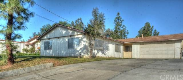 5335 Bushnell Avenue, Riverside, CA 92505 (#IV20040756) :: RE/MAX Empire Properties