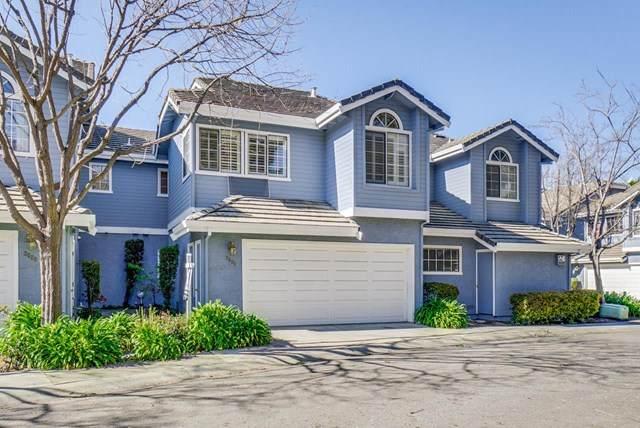 2627 Heritage Park Circle, San Jose, CA 95132 (#ML81783682) :: Tyler Brown & Associates