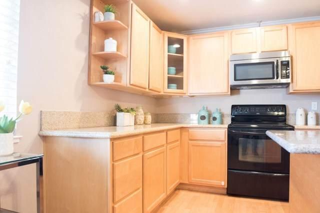 5653 Calmor Avenue #1, San Jose, CA 95123 (#ML81784136) :: Tyler Brown & Associates