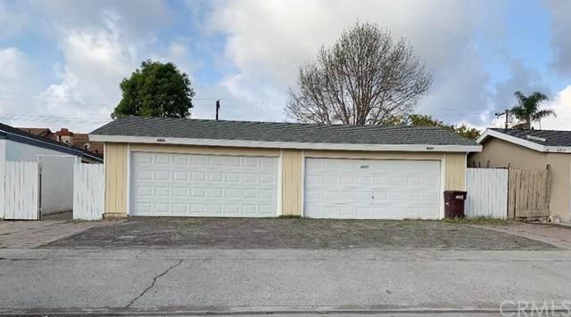 4521 W 3rd Street, Santa Ana, CA 92703 (#WS20041731) :: Keller Williams Realty, LA Harbor
