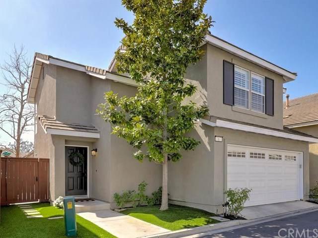 6 Carey Court, Aliso Viejo, CA 92656 (#OC20041534) :: Tyler Brown & Associates