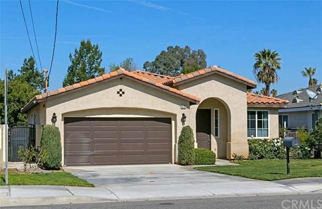 4569 Sierra Street, Riverside, CA 92504 (#OC20041678) :: Keller Williams Realty, LA Harbor