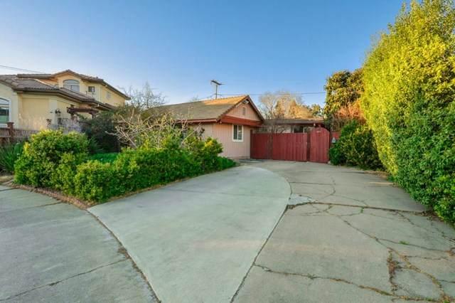 18645 Ralya Court, Cupertino, CA 95014 (#ML81784151) :: Keller Williams Realty, LA Harbor