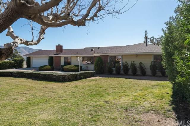 18493 Damon Drive, Hesperia, CA 92345 (#PF20033657) :: The Miller Group