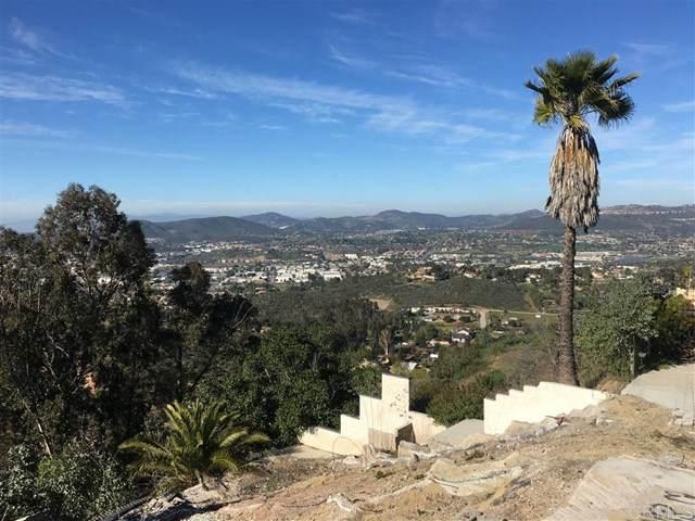 780 Phoenix Way, San Marcos, CA 92078 (#200009452) :: eXp Realty of California Inc.