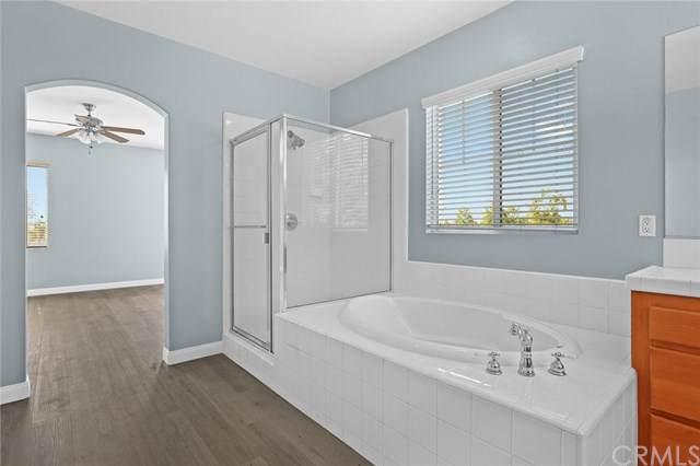 6268 S Kingsmill Court, Fontana, CA 92336 (#TR20041253) :: Sperry Residential Group