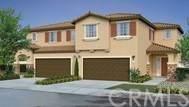 41278 Winterberry Street, Murrieta, CA 92562 (#SW20041810) :: The DeBonis Team