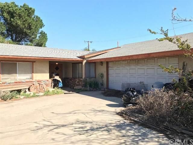7941 Sherry Lane, Riverside, CA 92509 (#IG20040726) :: Sperry Residential Group