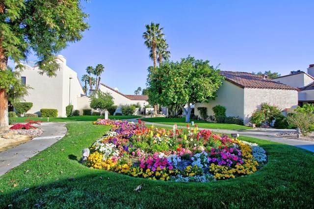 436 Sunningdale Drive, Rancho Mirage, CA 92270 (#219039641DA) :: RE/MAX Empire Properties