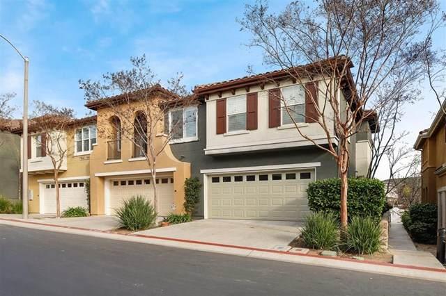 1665 Avery Rd, San Marcos, CA 92078 (#200009465) :: eXp Realty of California Inc.