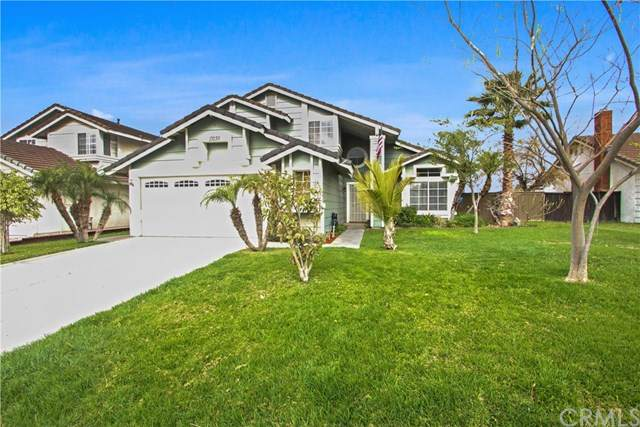 13235 February Drive, Corona, CA 92879 (#IG20041868) :: RE/MAX Empire Properties