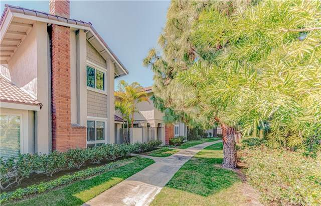 5748 Cerulean Avenue, Garden Grove, CA 92845 (#OC20040556) :: RE/MAX Empire Properties