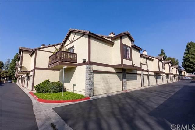12446 Bay Hill Court, Garden Grove, CA 92843 (#PW20041448) :: RE/MAX Empire Properties