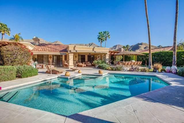 38227 Maracaibo Circle, Palm Springs, CA 92264 (#219039644DA) :: Crudo & Associates