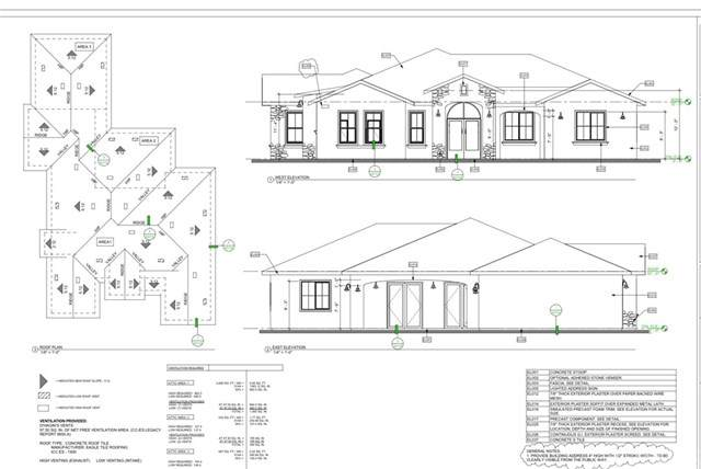 6735 36th Street, Riverside, CA 92509 (#CV20041928) :: Sperry Residential Group