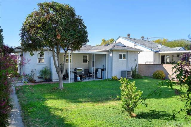 200 N Michael Avenue, Fullerton, CA 92833 (#PW20041825) :: Allison James Estates and Homes