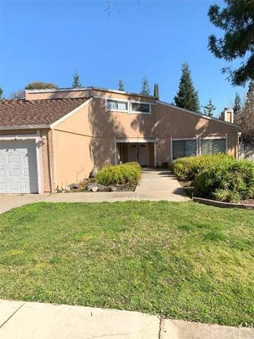 1153 Paseo Redondo Drive, Merced, CA 95348 (#MC20041189) :: The Najar Group