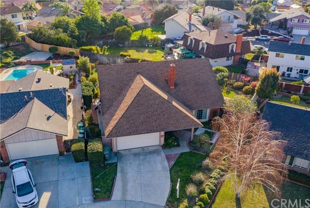 1107 Moonlight Summit Drive, Diamond Bar, CA 91765 (#CV20041686) :: RE/MAX Masters