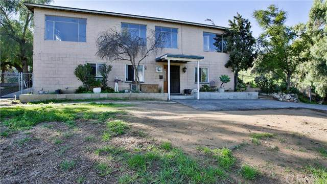 12120 Raley Drive, Riverside, CA 92505 (#IV20019478) :: RE/MAX Empire Properties