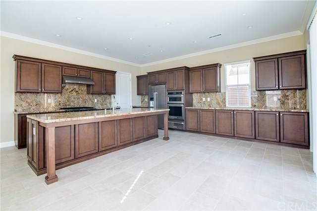 104 Turning Post, Irvine, CA 92620 (#IV20042080) :: Z Team OC Real Estate