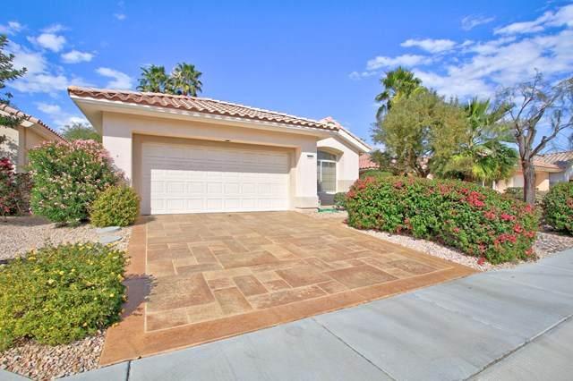 78858 Waterford Lane, Palm Desert, CA 92211 (#219039651DA) :: Berkshire Hathaway HomeServices California Properties