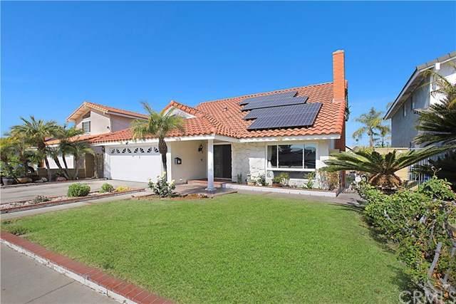 8341 Culp Drive, Pico Rivera, CA 90660 (#CV20041666) :: Upstart Residential