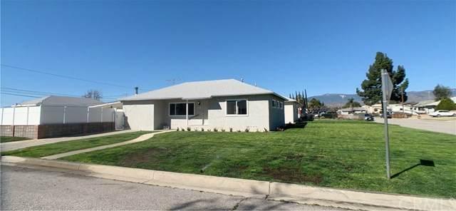 25636 Sun Avenue, Loma Linda, CA 92354 (#IV20042116) :: Mark Nazzal Real Estate Group