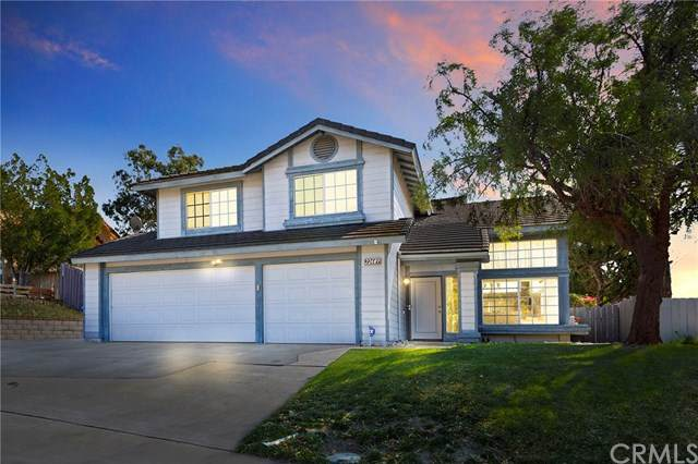 22609 Climbing Rose Drive, Moreno Valley, CA 92557 (#IV20040641) :: Twiss Realty