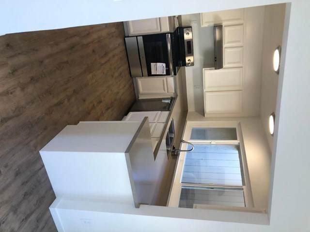 1198 Trinity Avenue, Outside Area (Inside Ca), CA 93955 (#ML81784235) :: RE/MAX Parkside Real Estate