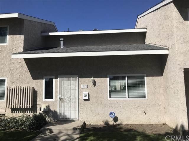 1421 N Elderberry Avenue, Ontario, CA 91762 (#IV20035715) :: Sperry Residential Group