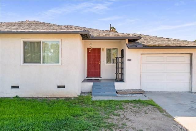 5610 Arlington Avenue, Riverside, CA 92504 (#IV20038587) :: Sperry Residential Group