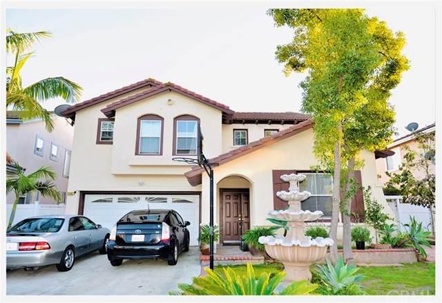 11042 Camellia Way, Garden Grove, CA 92840 (#OC20042166) :: RE/MAX Empire Properties