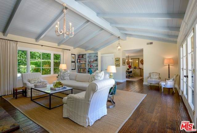 1383 School House Road, Montecito, CA 93108 (#20557982) :: RE/MAX Parkside Real Estate