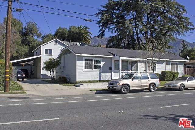 185 Woodbury Road - Photo 1