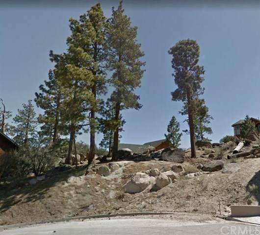 0 Fawntrail, Big Bear, CA  (#EV20040448) :: Team Tami
