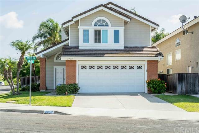 29922 Oberlin Court, Laguna Niguel, CA 92677 (#OC20040618) :: Legacy 15 Real Estate Brokers