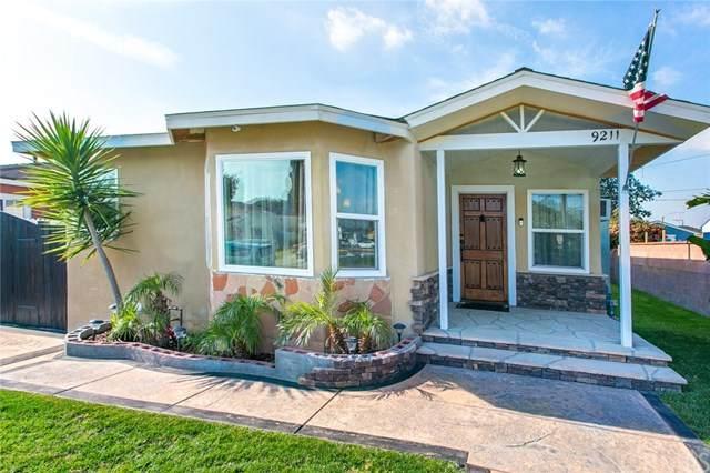 9211 Bowman Avenue, South Gate, CA 90280 (#PW20039071) :: RE/MAX Empire Properties