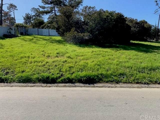 0 Mccabe Drive - Photo 1