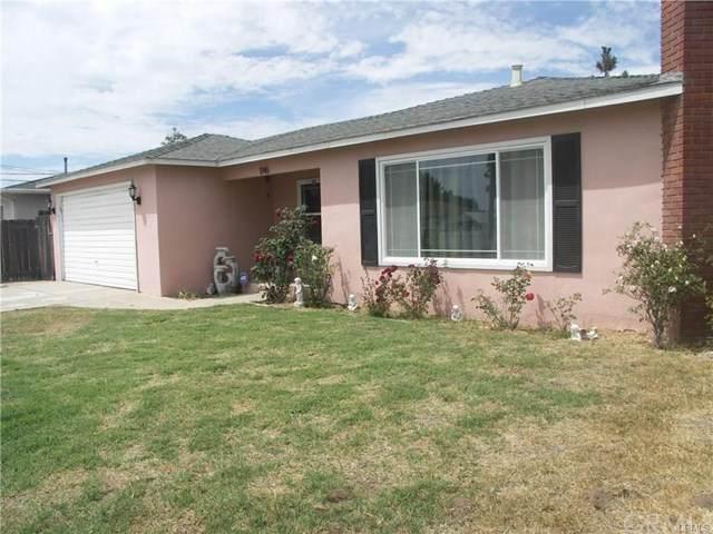 1146 Sunset Drive, Arroyo Grande, CA 93420 (#PI20035046) :: Z Team OC Real Estate