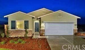 4259 Theresa Lane, Merced, CA 95348 (#MD20042373) :: Allison James Estates and Homes