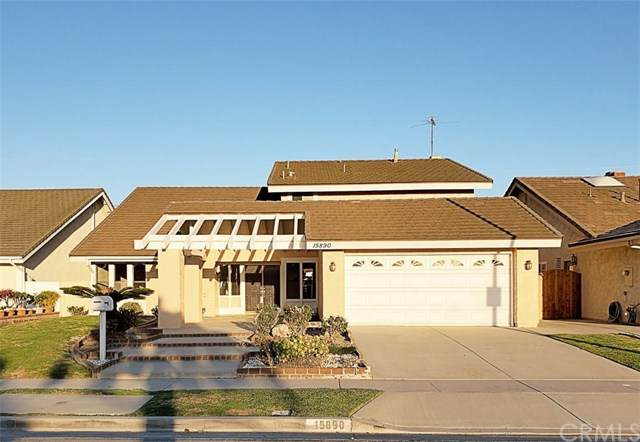 15890 Maidstone Street, Fountain Valley, CA 92708 (#PW20042295) :: RE/MAX Empire Properties