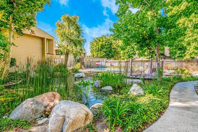 5435 Twin Lakes Drive, Cypress, CA 90630 (#TR20042304) :: Sperry Residential Group