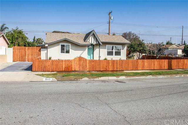 5646 San Jose Street, Montclair, CA 91763 (#CV20041458) :: Better Living SoCal